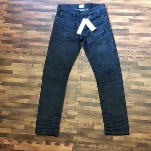 Hudson boy's jeans size 12